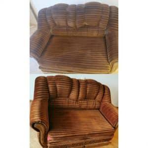 sofos valymas kaune
